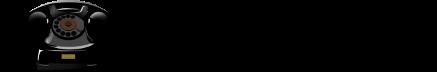 Rufposten