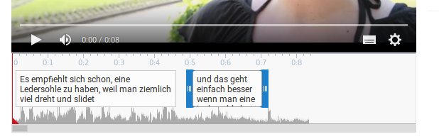 youtube_untertitel