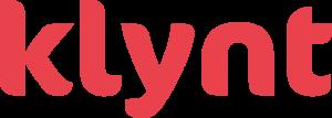 Logo_Klynt